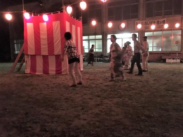 20170815盆踊り大会_170815_00021