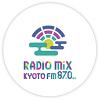 logo_mark100
